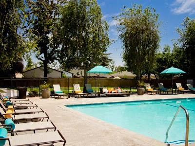 410 S Indian Hill Blvd, Claremont, CA 91711