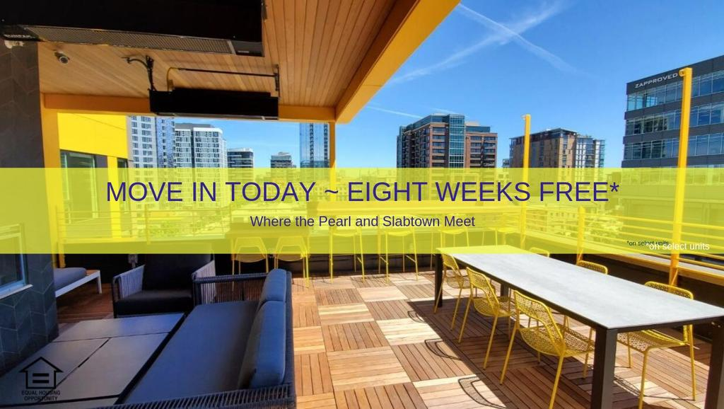 1470 NW Overton St, Portland, OR 97209