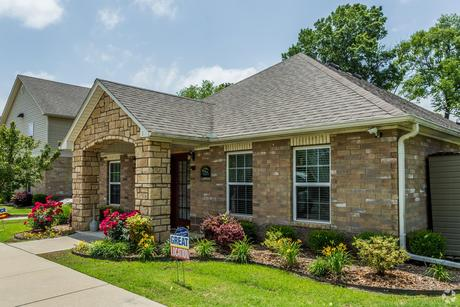 Cheap Apartments Houses For Rent In Conway Ar Doorsteps