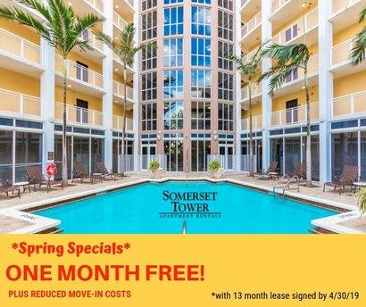 1545 NW 15th Street Rd, Miami, FL 33125