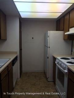 3550 S Harlan St Unit 294, Denver, CO 80235