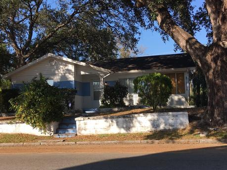 1111 W Cypress St, Tampa, FL 33606