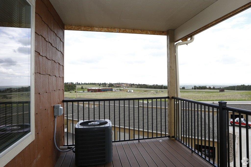 Rapid City, SD Apartments U0026 Houses For Rent   67 Listings | Doorsteps.com