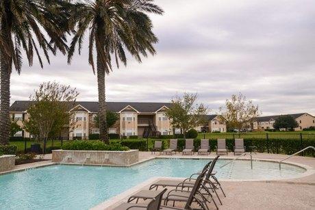 Apartments & Houses for Rent in 77471 - Rosenberg, TX - 48 Listings ...