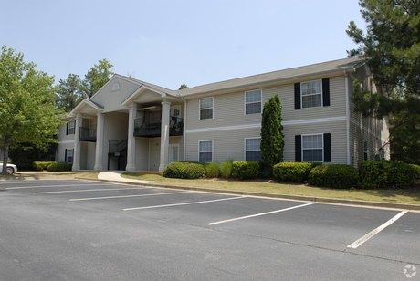 Fine 30349 Atlanta Ga Apartments Houses For Rent 111 Download Free Architecture Designs Embacsunscenecom