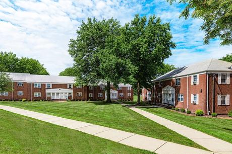 Nutley, NJ Apartments & Houses for Rent - 34 Listings ...