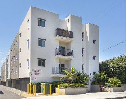 Northridge Ca Apartments Houses For Rent 132 Listings Doorsteps Com