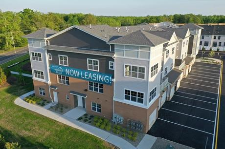 Remarkable Monroe Nj Apartments Houses For Rent 28 Listings Download Free Architecture Designs Rallybritishbridgeorg