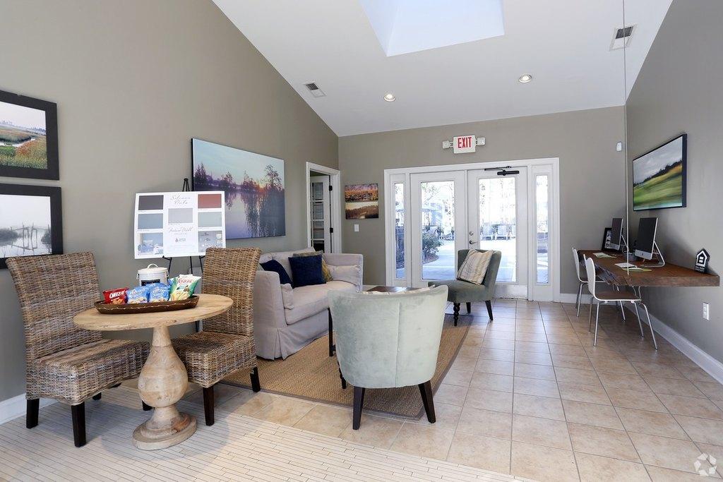 Silvana Oaks 8439 Dorchester Rd Apartment For Rent Doorstepscom