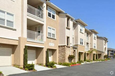 Cheap Apartments & Houses for Rent in Temecula, CA
