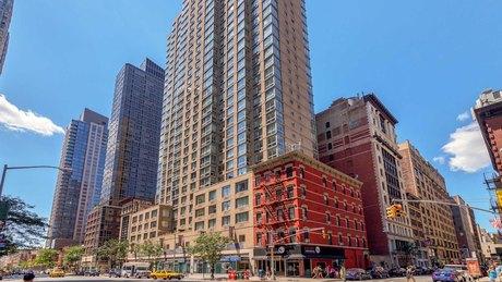 777 6th Ave Manhattan, NY 10001