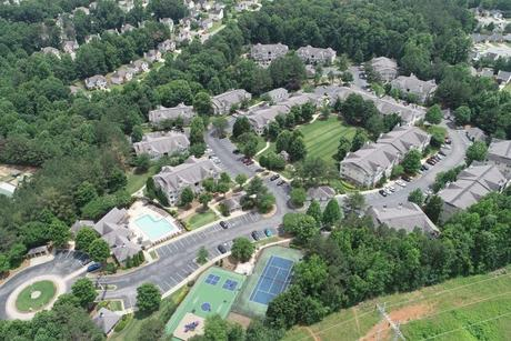 Brilliant Austell Ga Apartments Houses For Rent 47 Listings Home Interior And Landscaping Dextoversignezvosmurscom