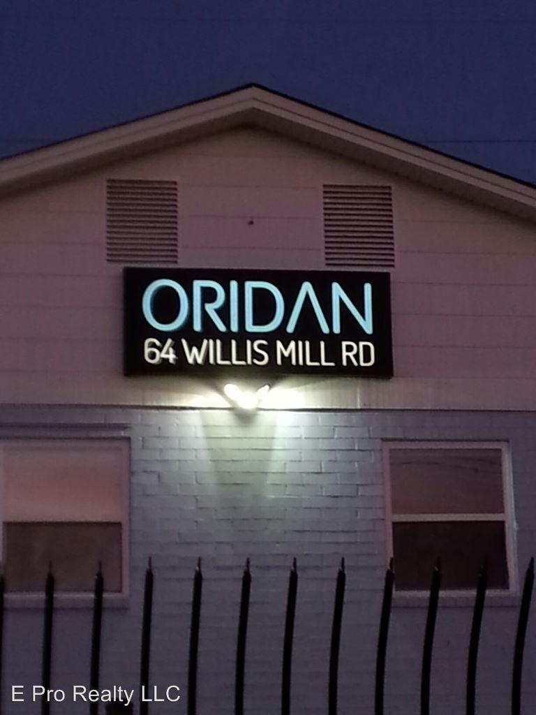 64 Willis Mill Rd SW, Atlanta, GA 30311