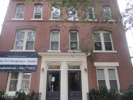 Apartments For Rent On Townsend Ave New Haven Ct