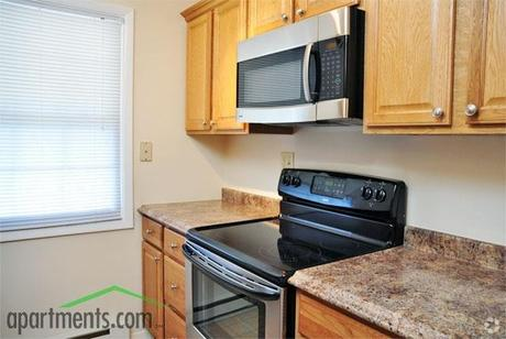Apartments Houses For Rent In Piscataway Nj 38