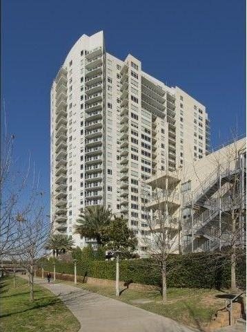 3131 Memorial Ct, Houston, TX 77007