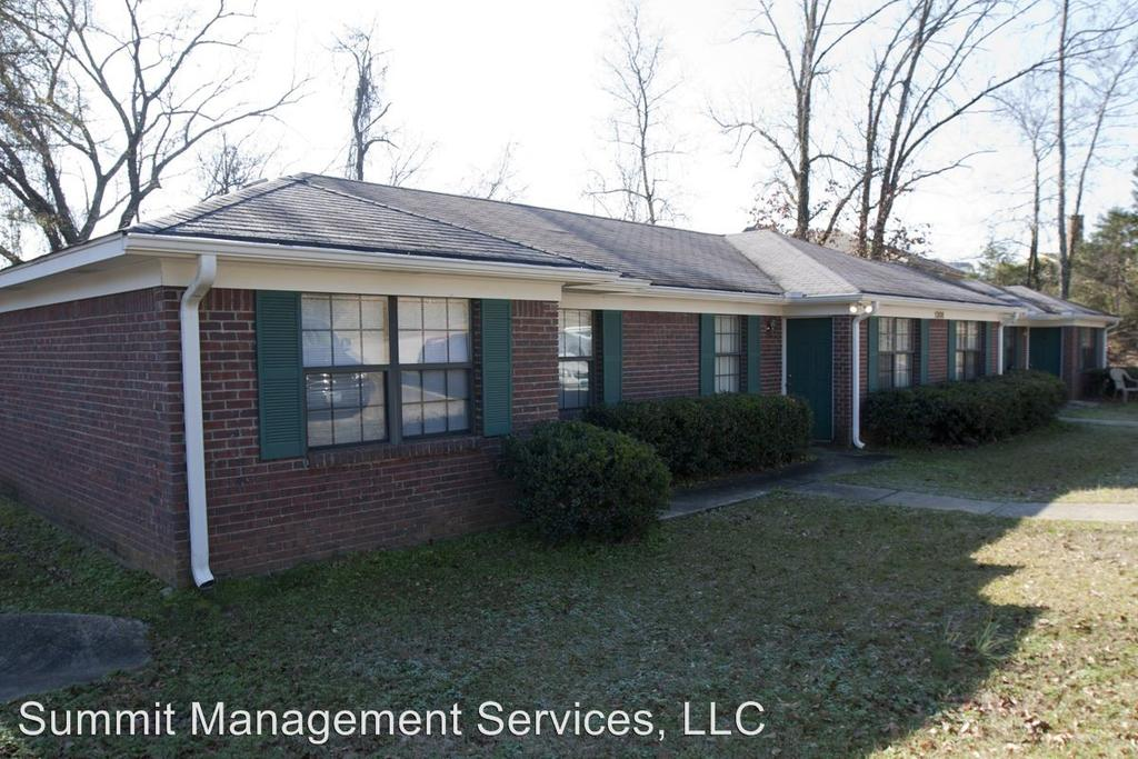 1308A Access Rd, Oxford, MS 38655