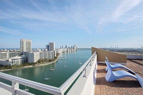 11 Island Ave, Miami Beach, FL 33139