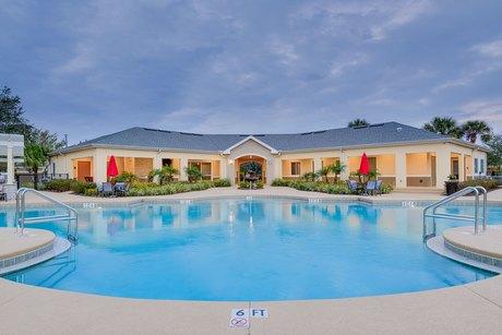 Phenomenal 32907 Palm Bay Fl Apartments Houses For Rent 34 Download Free Architecture Designs Xaembritishbridgeorg