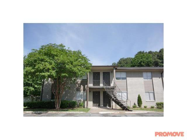 2739 Shallowford Rd NE, Atlanta, GA 30341