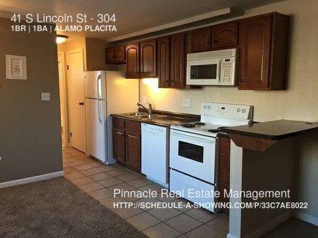 41 S Lincoln St, Denver, CO 80209