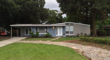 123 Glen Ridge Ave Temple Terrace, FL 33617