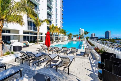 3635 NE 1st Ave, Miami, FL 33137