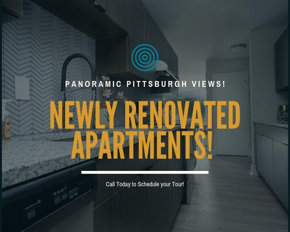 5700 Bunkerhill St, Pittsburgh, PA 15206