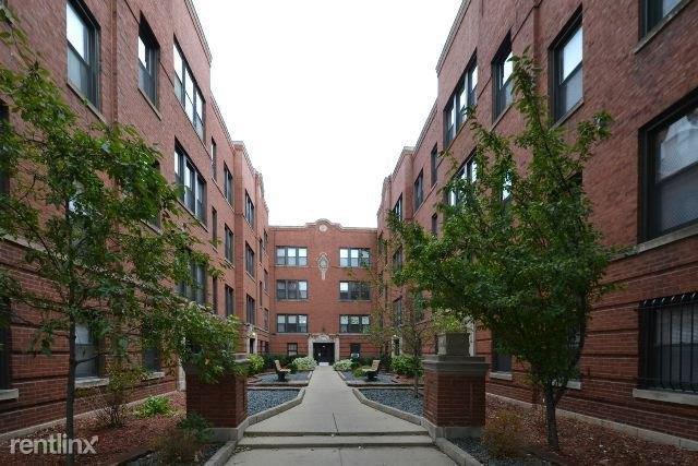 Urban Abodes 3521 N Racine Ave Apt 2n Rental For Rent