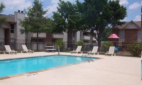 9655 Chimney Hill Ln, Dallas, TX 75243
