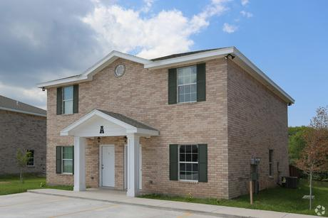 Pet Friendly Apartments Houses For Rent In Brownsville Tx On