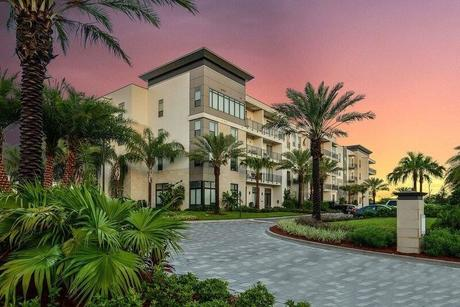 8540 Homeplace Dr Jacksonville, FL 32256