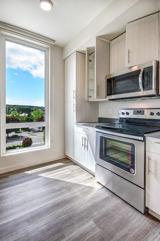 ravello 16180 ne 80th st apartment for rent doorsteps com rh doorsteps com