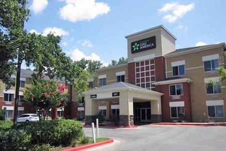 507 S 1st St Austin, TX 78704