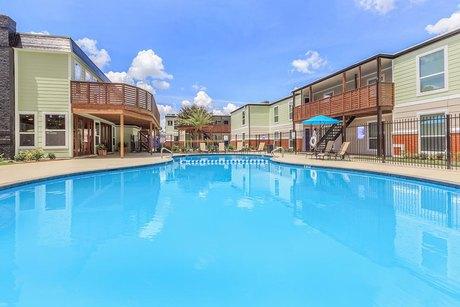 77092 houston tx apartments houses for rent 54 listings rh doorsteps com