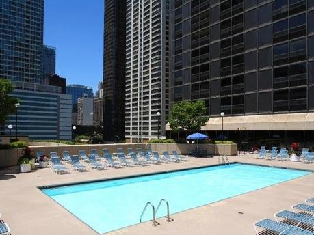 445 E Ohio St, Chicago, IL 60611