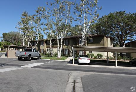 Lake Forest, CA Apartments & Houses for Rent - 107 Listings ...