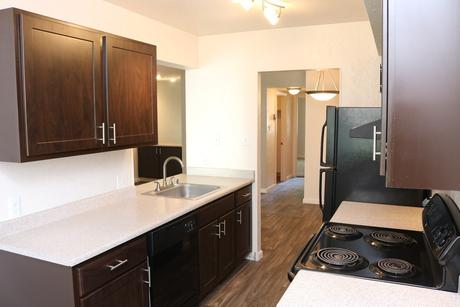 Cheap Apartments & Houses for Rent in Albuquerque, NM - Doorsteps