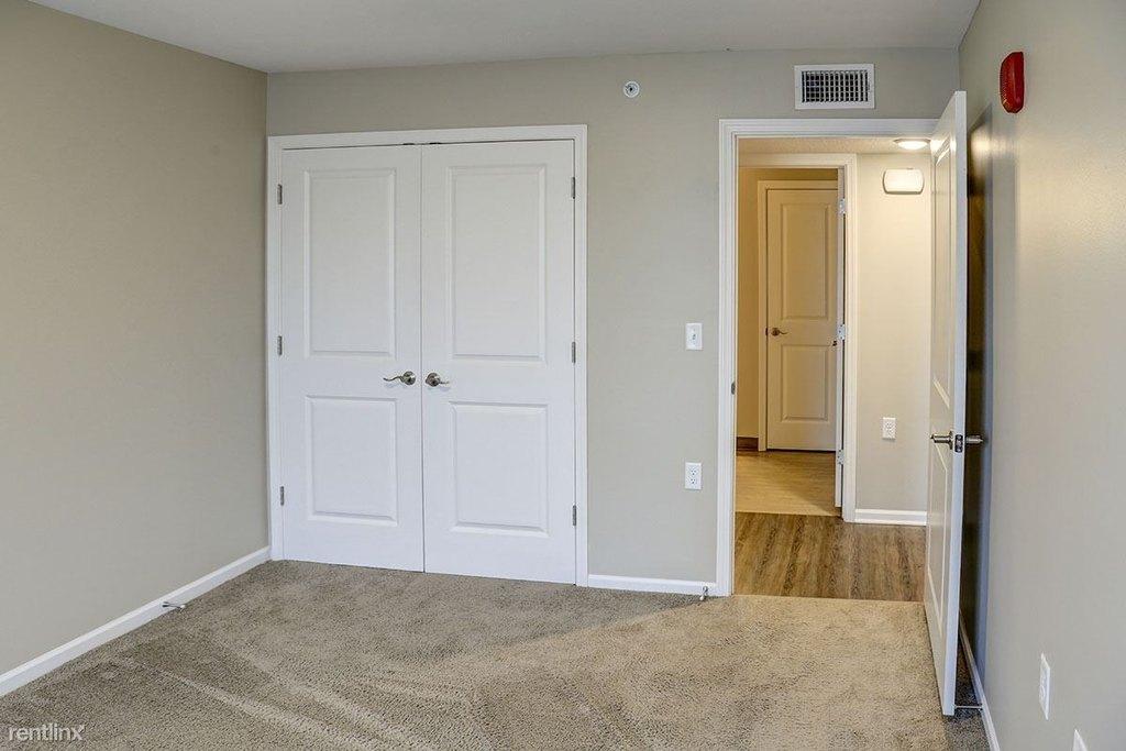Richmond, KY Apartments & Houses for Rent - 24 Listings | Doorsteps com