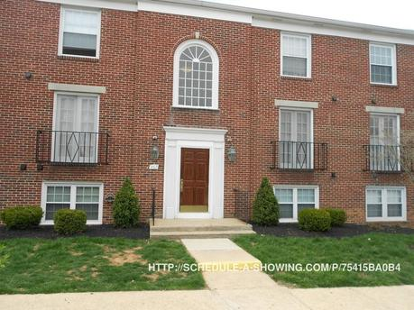 367 Homeland Southway Baltimore, MD 21212