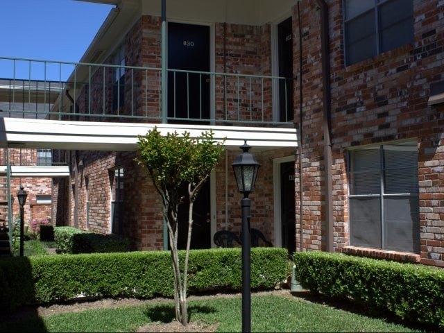 4010 Linkwood Dr, Houston, TX 77025