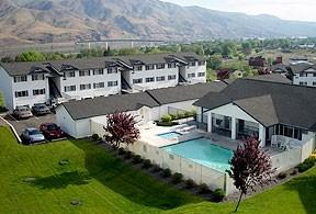 99403 - Clarkston, WA Apartments & Houses for Rent - 3