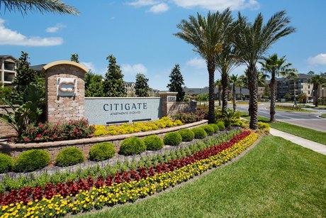 8451 Gate Pkwy W Jacksonville, FL 32216