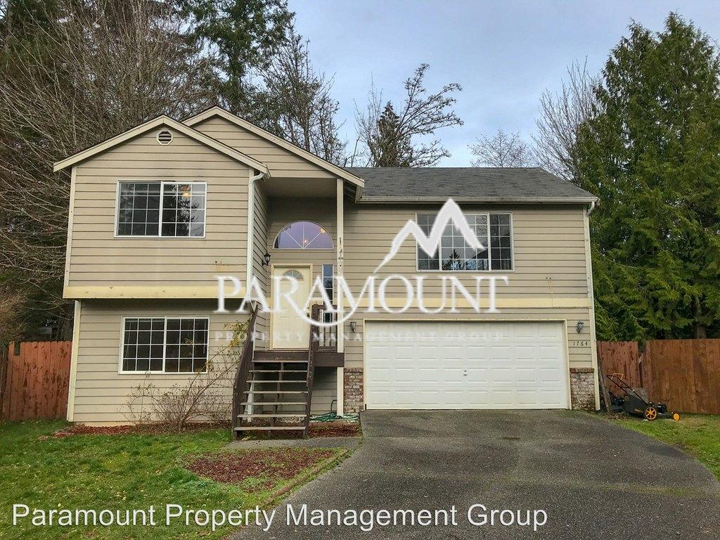 1764 Sage Ct Single Family House For Rent Doorsteps Com
