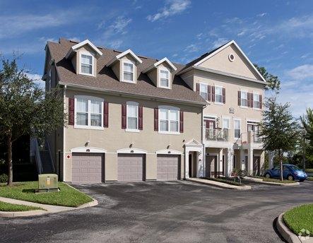 9300 Northlake Pkwy Orlando, FL 32827