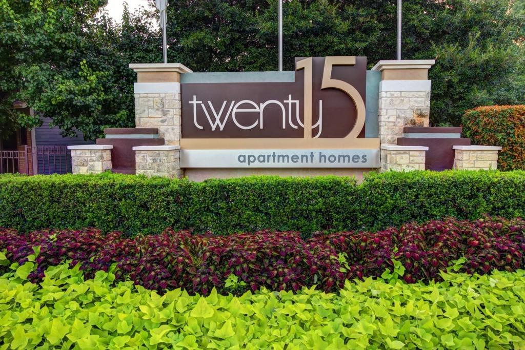 2015 Cedar Bend Dr, Austin, TX 78758