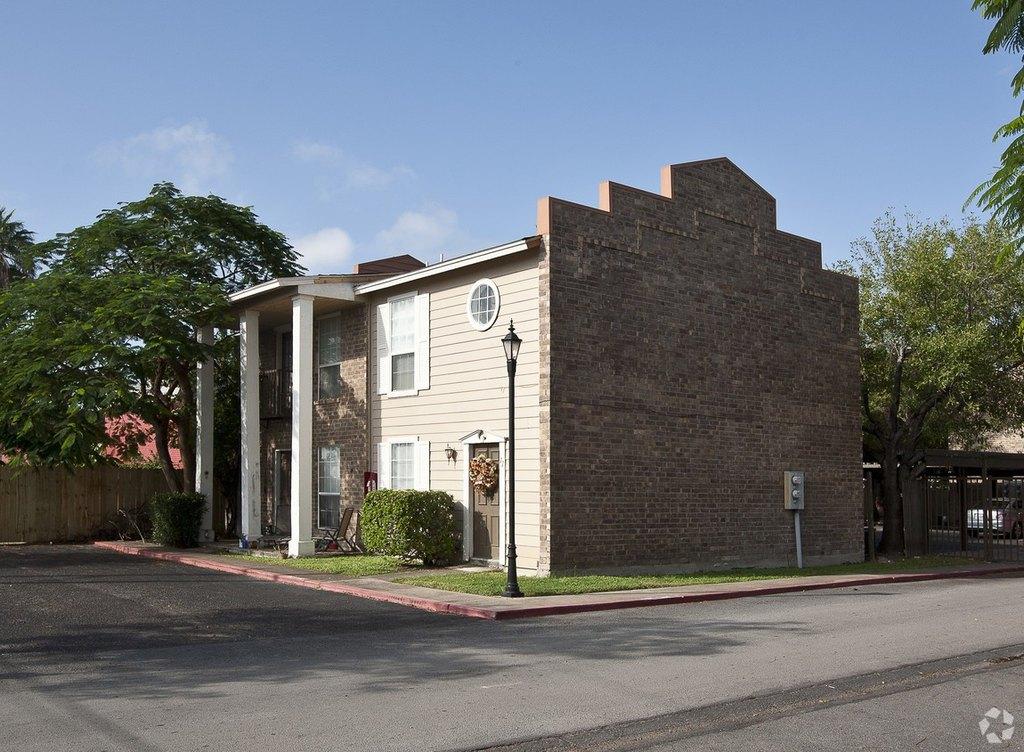 Heritage Square 515 S Sugar Rd Apartment For Rent Doorsteps Com