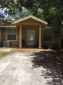 4204 N Marguerite St, Tampa, FL 33603