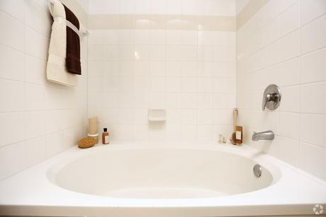 Cumming Ga Apartments Houses For Rent 187 Listings Doorsteps Com