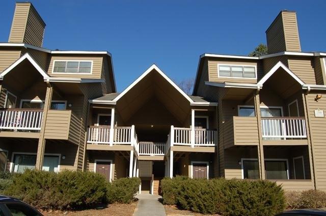 3495 Jones Mill Rd, Norcross, GA 30092